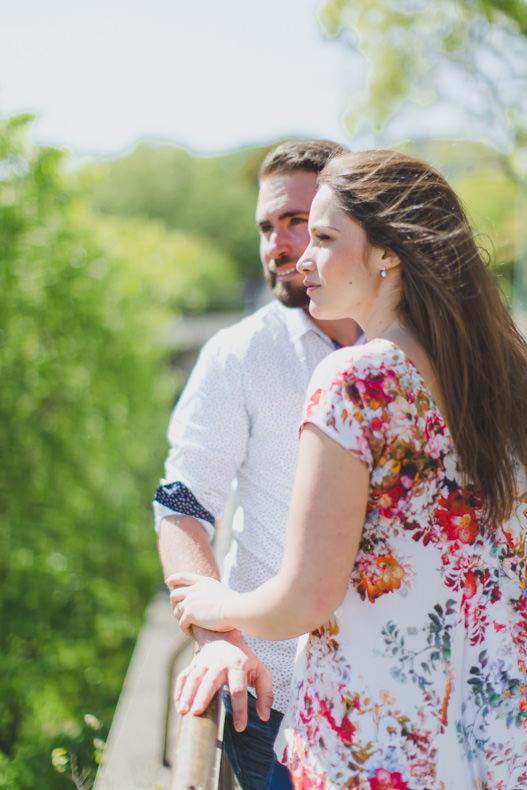 Photographe-mariage-Engagement-croix-rousse-destination-wedding-photographer-france-sud-de-la-france-lyon-beaujolais-Photographe de mariage lyon