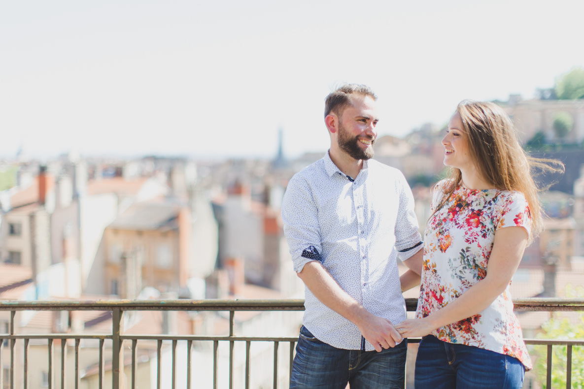 Photographe-mariage-Engagement-croix-rousse-destination-wedding-photographer-france-sud-de-la-france-lyon-beaujolais