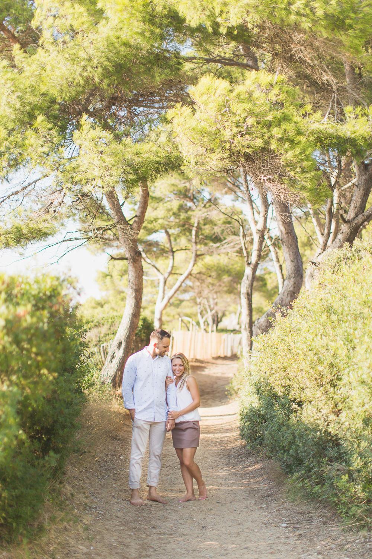 Ford de Brégançon Var Photographe mariage Provence french destination wedding photographer france genève paris lyon