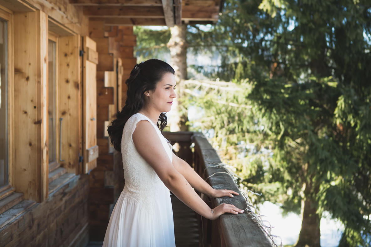 Les Rhodos mariage Photographe de mariage lyon-montagne-neige-la-clusaz-savoie-destination-wedding-photographer-france-genève-lyon