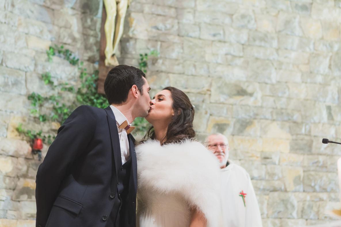 Photographe de mariage lyon-montagne-neige-la-clusaz-savoie-destination-wedding-photographer-france-genève-lyon