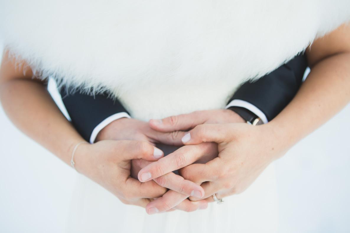 Les Rhodes mariage Photographe de mariage lyon-montagne-neige-la-clusaz-savoie-destination-wedding-photographer-france-genève-lyon