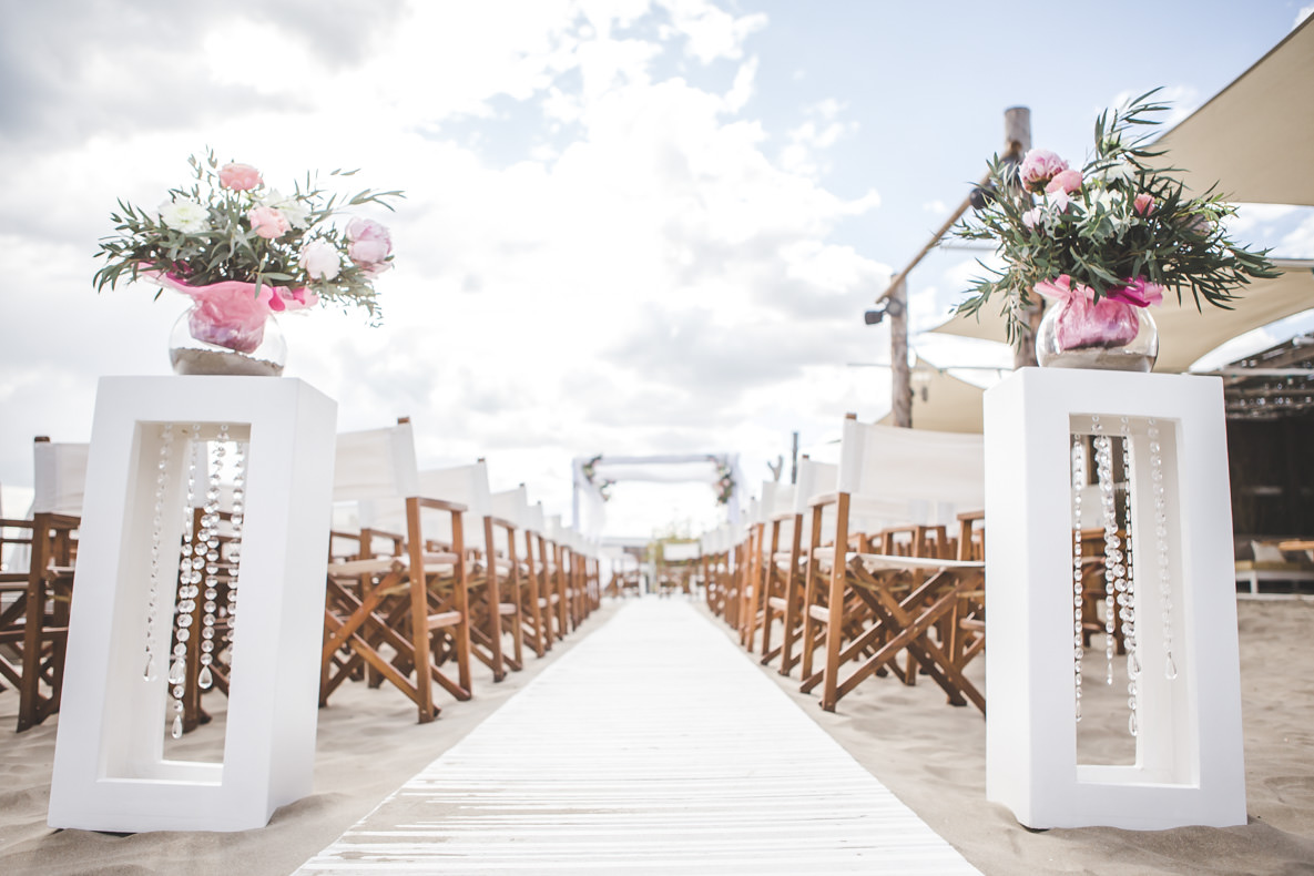 Photographe-mariage-sur-la-plage-Mariage la plage du golf-Age-Hérault-Photographe de mariage lyon-destination-wedding-photographer-south of france-france-sud-de-la-france-lyon