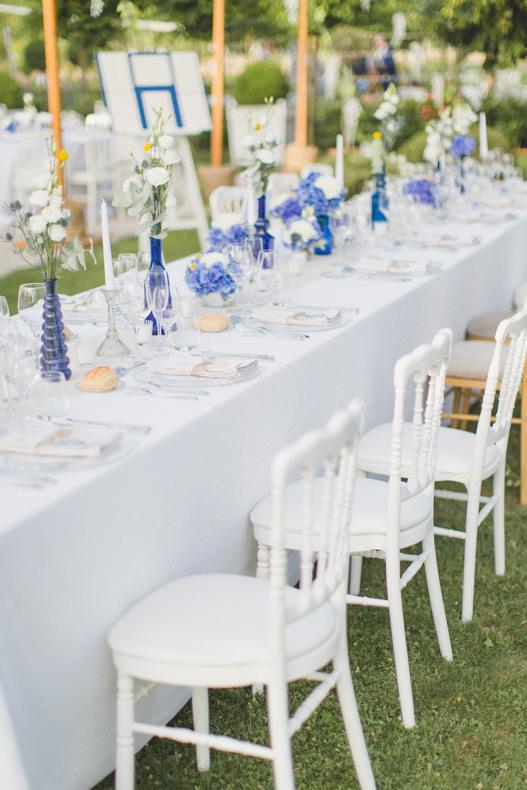 Photographe mariage Chateau de Varennes bourgogne destination wedding photographer france sud de la france lyon