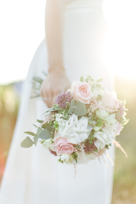Photographe mariage Lyon château de bellevue villié-morgon Bourgogne french destination wedding photographer france bourgogne genève paris lyon