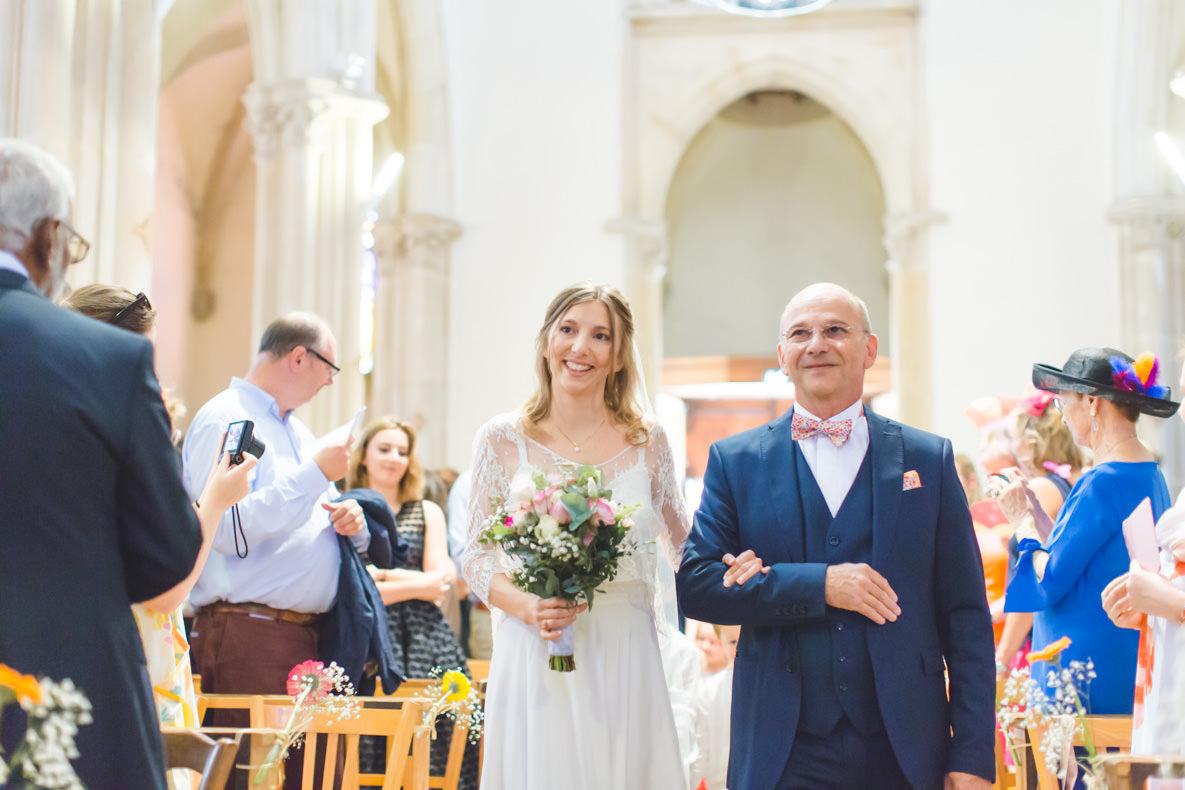 Château de Sou mariage Nicolas Natalini Photographe de mariage Lyon beaujolais French wedding photographer France Genève Paris Lyon Aurélie & Olivier