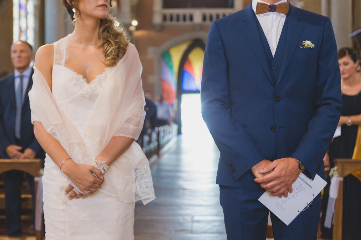 Caroline & Lucas Château de Beauchamps Nicolas Natalini Photographe mariage Lyon french wedding photographer france genève paris lyon