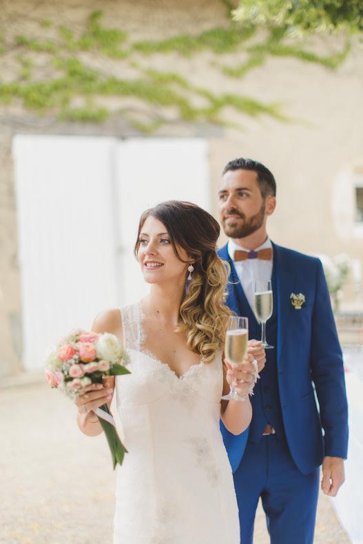 Caroline & Lucas Château de Beauchamp Nicolas Natalini Photographe mariage Lyon french wedding photographer france genève paris lyon