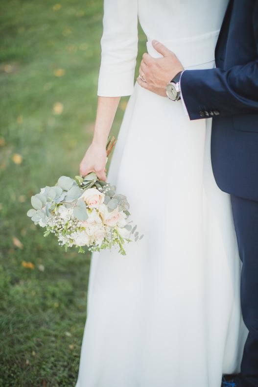 Clarisse & Gilles Château de Chavagneux Nicolas Natalini Photographe mariage Lyon french wedding photographer france genève paris lyon