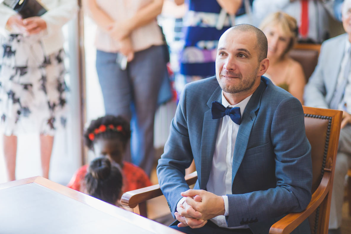 Domaine des Saints Pères mariage Caroline & Jérôme Chambéry Nicolas Natalini Photographe mariage Lyon Savoie french wedding photographer france genève paris lyon
