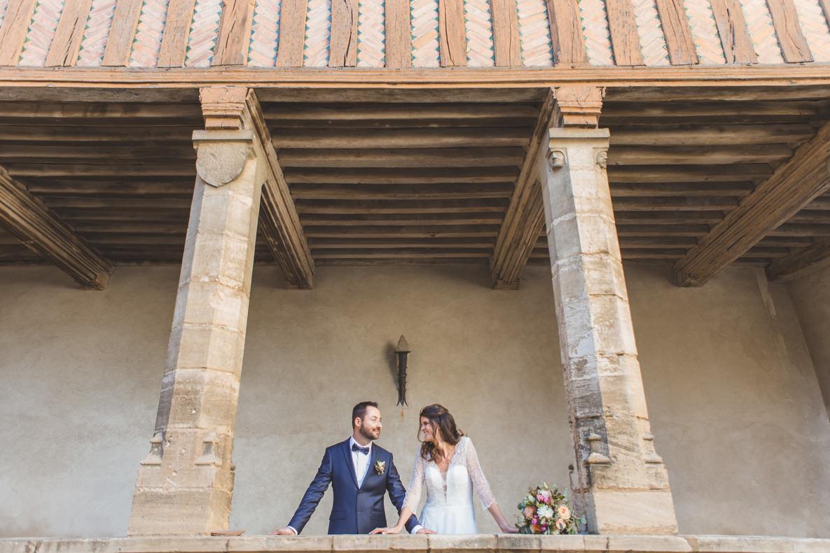 Château de Corcelles Gaëlle & Romain Domaine de Marzé Nicolas Natalini Photographe mariage Lyon french wedding photographer france genève paris lyon