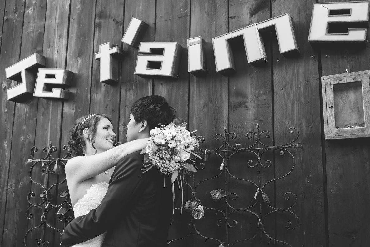 Jenny & Yoshi Moulin d'Artus Beaubery Nicolas Natalini Photographe mariage Lyon french wedding photographer france genève paris lyon