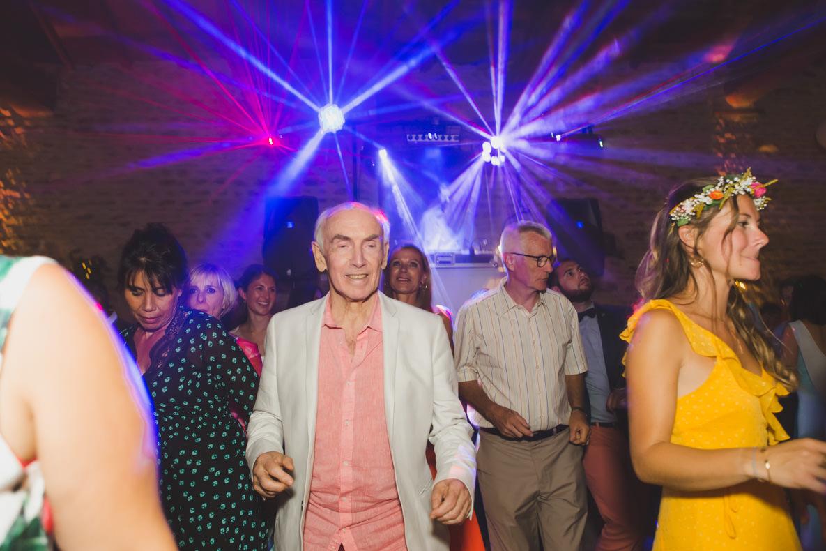 Manon & Dave Domaine Albert Nicolas Natalini Photographe mariage Lyon french wedding photographer france genève paris lyon