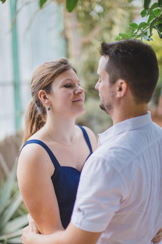Marlène & Grégoire Engagement love session parc de la tete d'or Lyon Nicolas Natalini Photographe mariage Lyon french wedding photographer france genève paris lyon