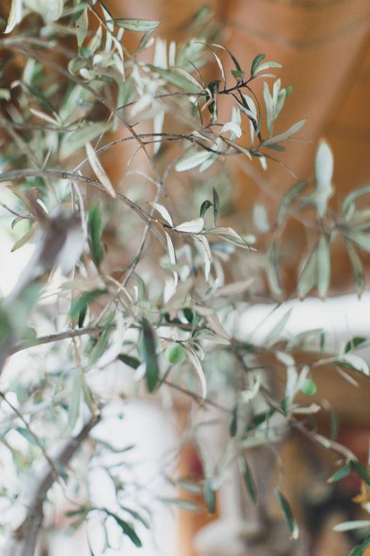 photographe de mariage provence Wedding photographes south of France french riviera wedding plage Le Cannier Cavalière Lavandou Var Nicolas Natalini Photographe mariage Lyon french wedding photographer france genève paris lyon destination wedding south of France