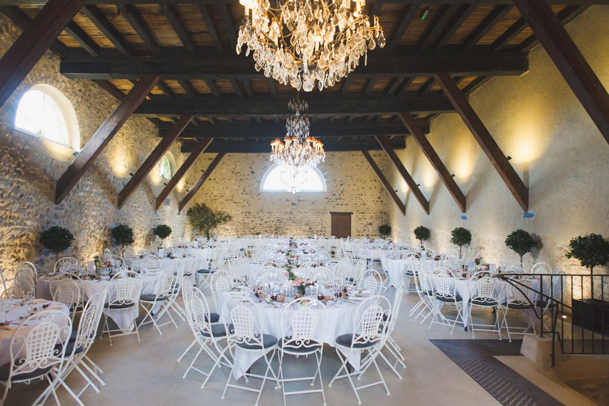 Domaine la Javernière Mariage Morgon Nicolas Natalini Photographe mariage Lyon Beaujolais french wedding photographer France Marlène & Grégoire