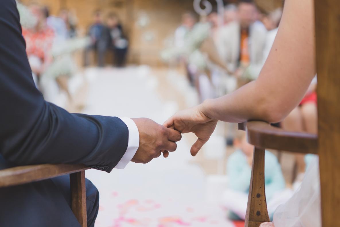 Mariage Combi VW cérémonie laïque Camille & Thomas Nicolas Natalini Photographe mariage Lyon Beaujolais french wedding photographer france genève paris lyon